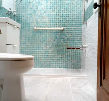 Bathroom Remodeling Services Wisconsin