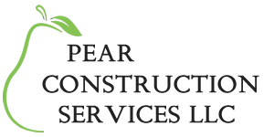 Pear Construction Services Wisconsin