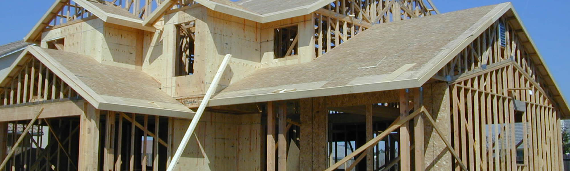 Remodeling and Construction Fond du Lac WI