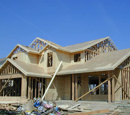 Fond du Lac Remodeling and Construction Services