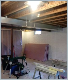 001-basement-conversion-remodels