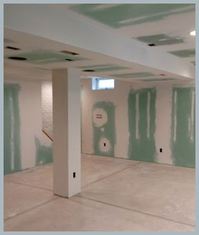 002-basement-conversion-remodels
