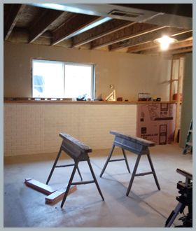 003-basement-conversion-remodels