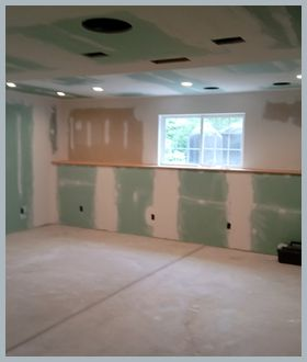 004-basement-conversion-remodels